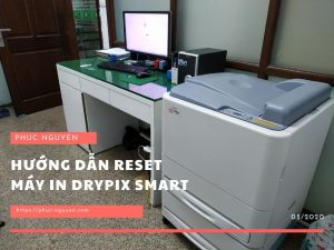huong-dan-reset-may-in-drypix-smart